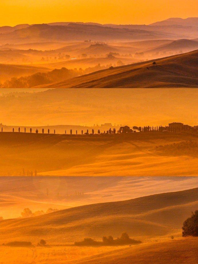 当年乾隆皇帝到金山寺时,看到山脚下大江东去,千帆竞驶