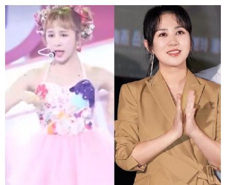 """中韩明星撞脸,李光洙爆笑表情管理,你见过""""马丽""""跳女团舞吗?"""