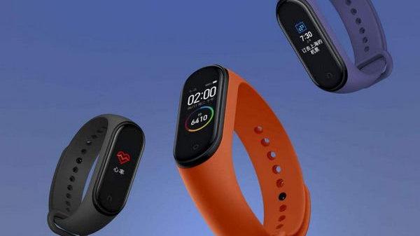 手环将至,智能手表或已不能满足苹果的进击