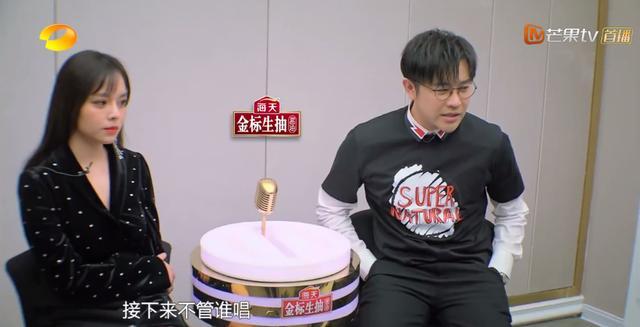 """4连败的黄霄云,她实际上是输给了一场""""道德比赛""""!"""