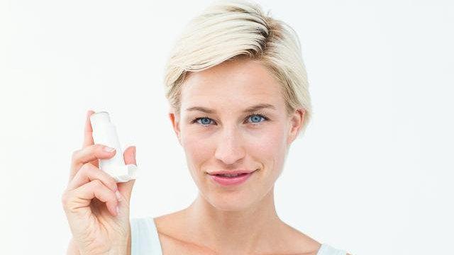 糖皮质激素该不该用?新冠肺炎患者使用激素应注意7个要点!