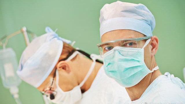 什么样的肺癌手术之后还需要做化疗,直径大的,分化差的需要化疗