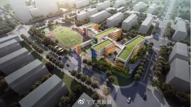 IPO简报 | 黑龙江民办高校立德教育赴港上市