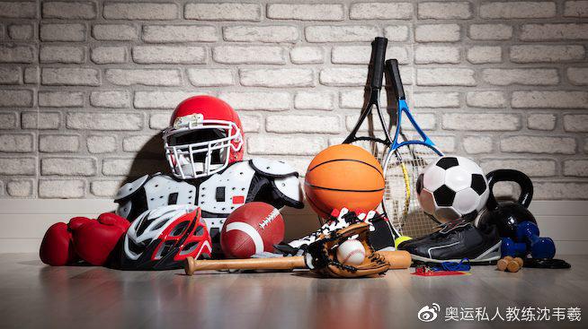分享国外运动人士的担忧:如何最大化你的运动职业生涯?
