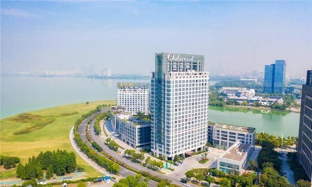 中国的这个省份,经济媲美广东省,却是全国生育率最低的省份