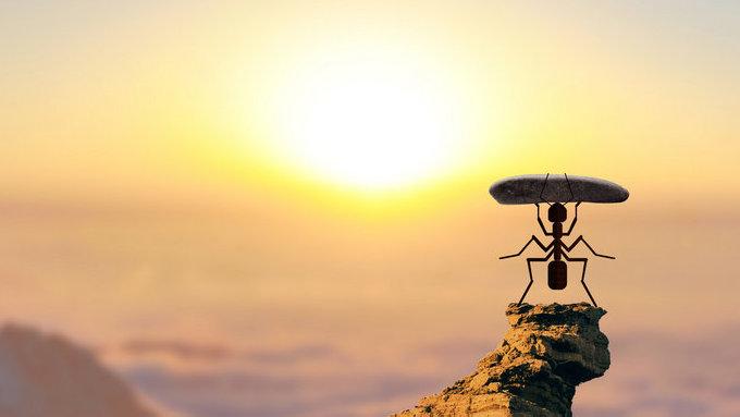 上市进程一波三折,蚂蚁金服游走在金融与科技边缘,需更明确市场地位
