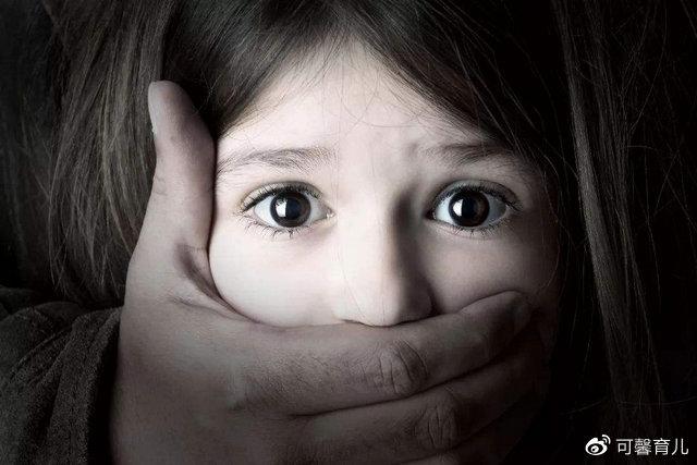 白岩松:三年涉嫌性侵未成年人超4万人,无法回避,必须面对