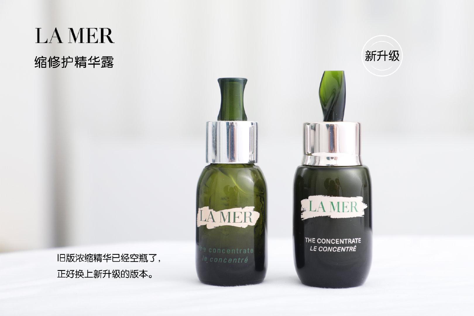 作为美妆博主,研究了化妆品这么多年,还是很知道修护肌肤的重要性