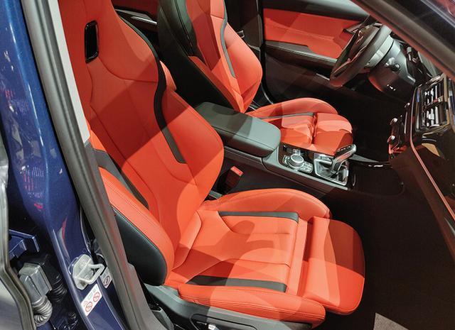 售价20.38万元起,国产宝马1系三款新增车型!!