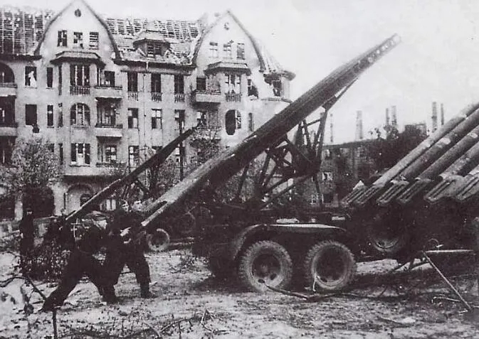 规模超过诺曼底登陆,二战盟军是如何策划登陆日本本地的行动