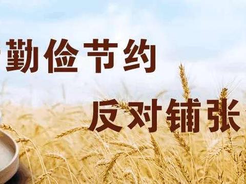 陇南市文县循环生态合金新材料项目工作协调领导小组会议召开