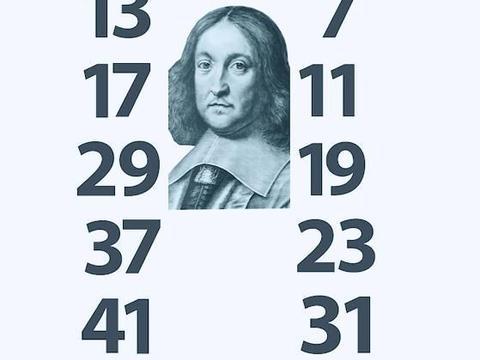 任何4K+1素数的不定方程P=x^2+4yz总有奇数个解
