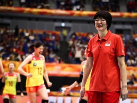 刘晏含、王梦洁并非被淘汰,奥运之争仍在延续
