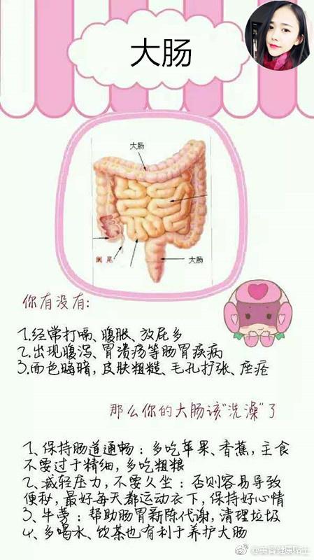 拥有好的皮肤不光要在脸部下功夫,晚饭决定体重和寿命