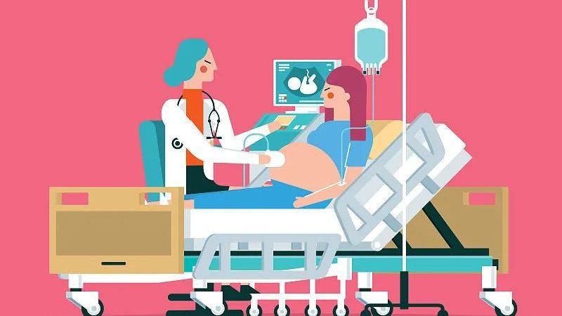 科学研究发现间充质干细胞的新应用方向——治疗子痫前期