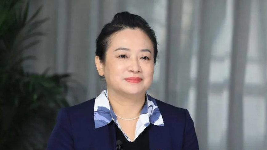 专访市医疗保障局局长吴红艳:构建以促进健康为导向的创新型医保制度