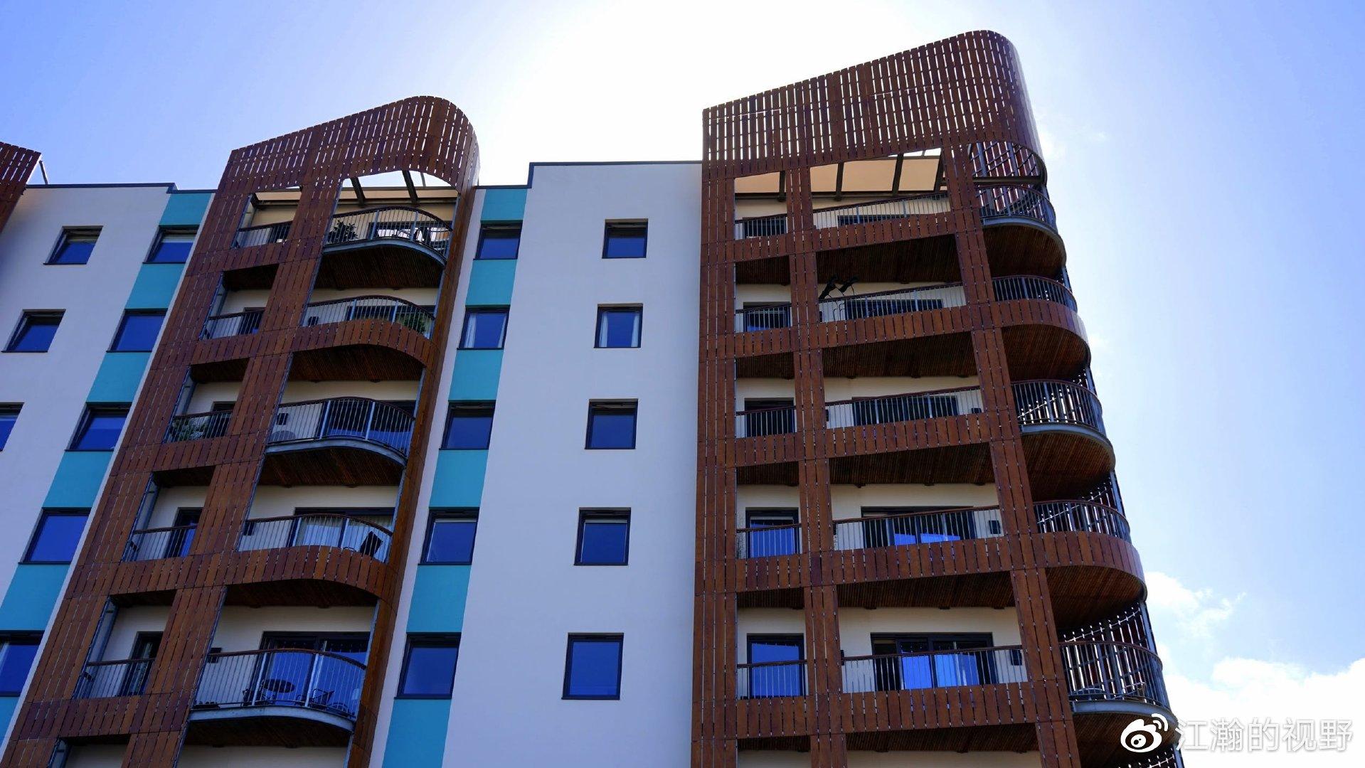苏州推出装修参考价政策,装修标准明确将会如何影响房地产市场?