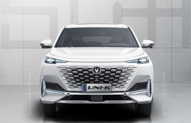 众多新车齐入镜,本届广州车展上谁最令人瞩目