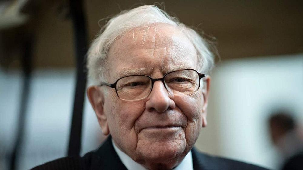 伯克希尔如何转型、是否加码A股?股东谈巴菲特股东大会
