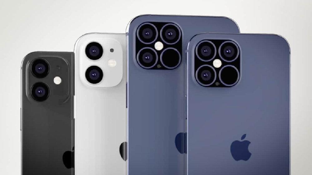 苹果iPhone 12不附带充电器实锤了!潘九堂透露供应链早确认了