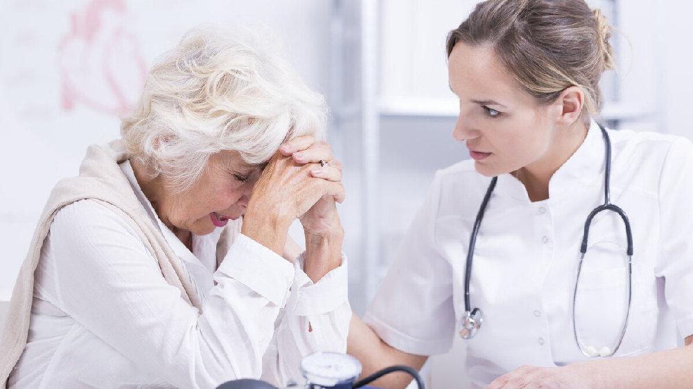 肺癌靶向药耐药后采取什么治疗最合适,这里有一些基础常识参考
