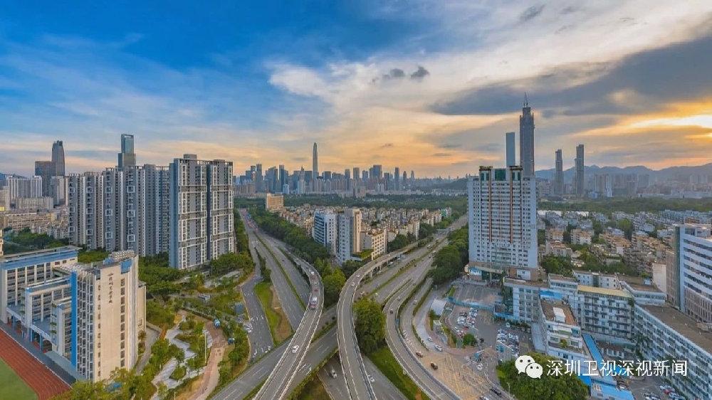 要素市场改革 深圳要为全国破题