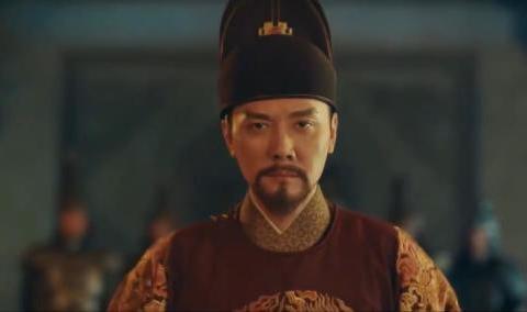 如果碽妃真是明成祖和周定王的生母,那她可能曾很受朱元璋宠爱