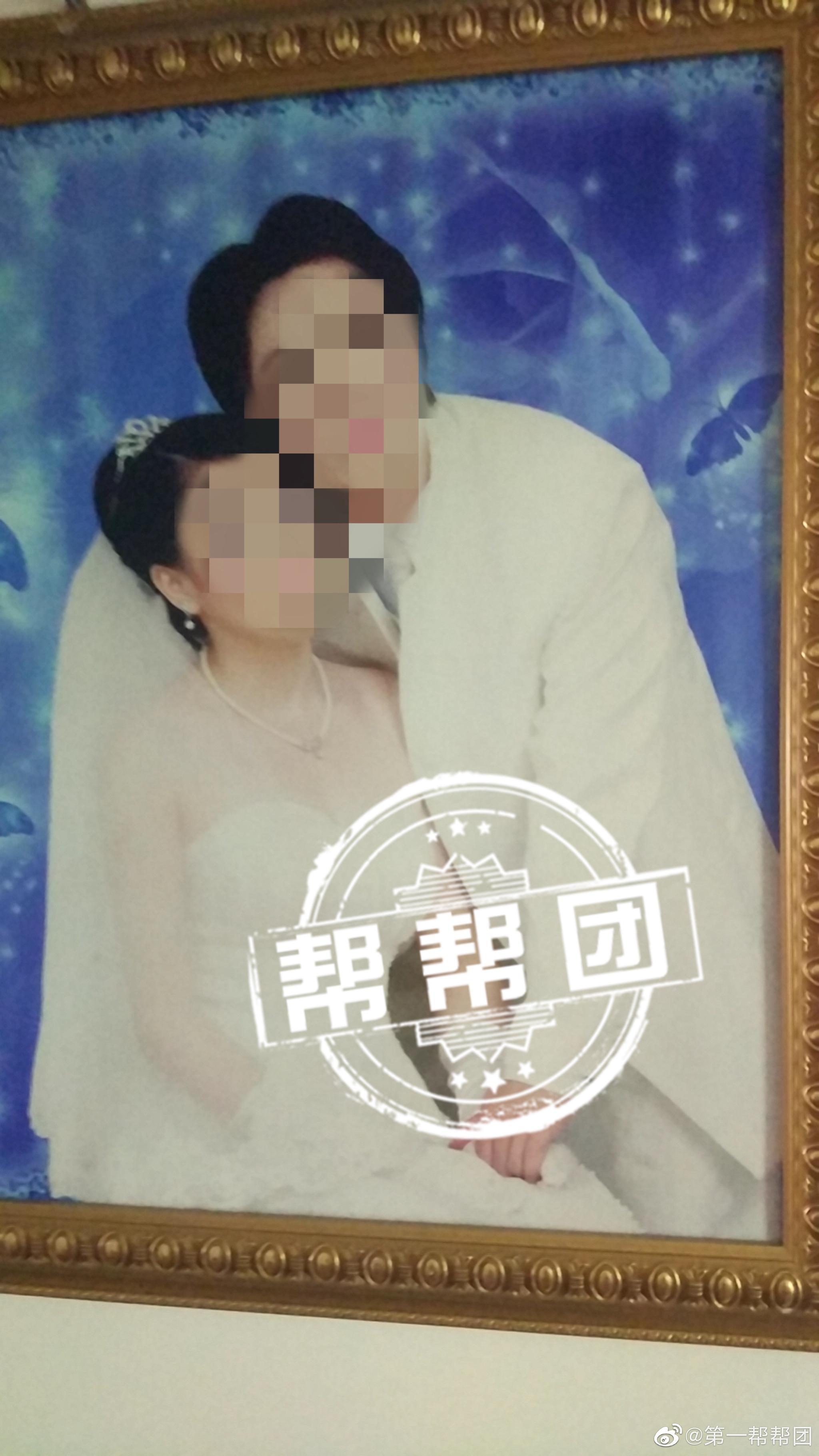 妻子因与小叔子有矛盾,竟要离婚? 丈夫希望挽回这段婚姻