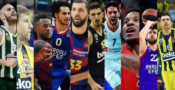 早有先例?21年前,欧洲篮球豪门曾成功叫板FIBA