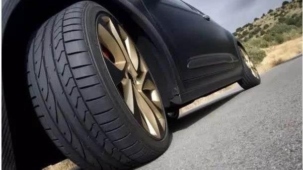 长途驾驶要做好这6步,大大提升你的行车安全!