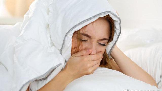 肺癌晚期发热,原因不仅仅是感染,肿瘤自身发热也是常见原因