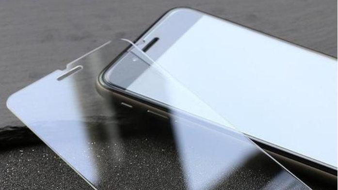 为什么很多人买新手机后,喜欢裸机,不喜欢贴膜带手机壳?