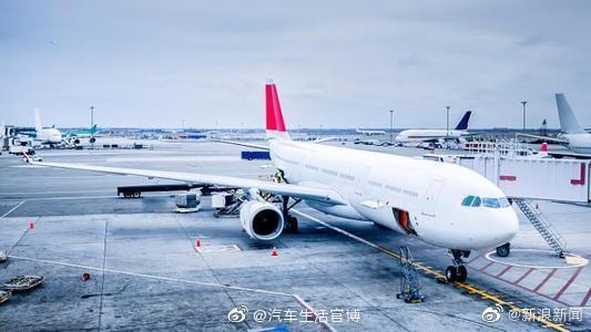 民航局要求继续调减国际客运航班量