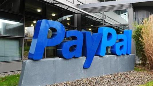 金色观察 | PayPal正式上线比特币交易服务 褒贬不一