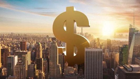 新三板主动退市股:一座大金矿