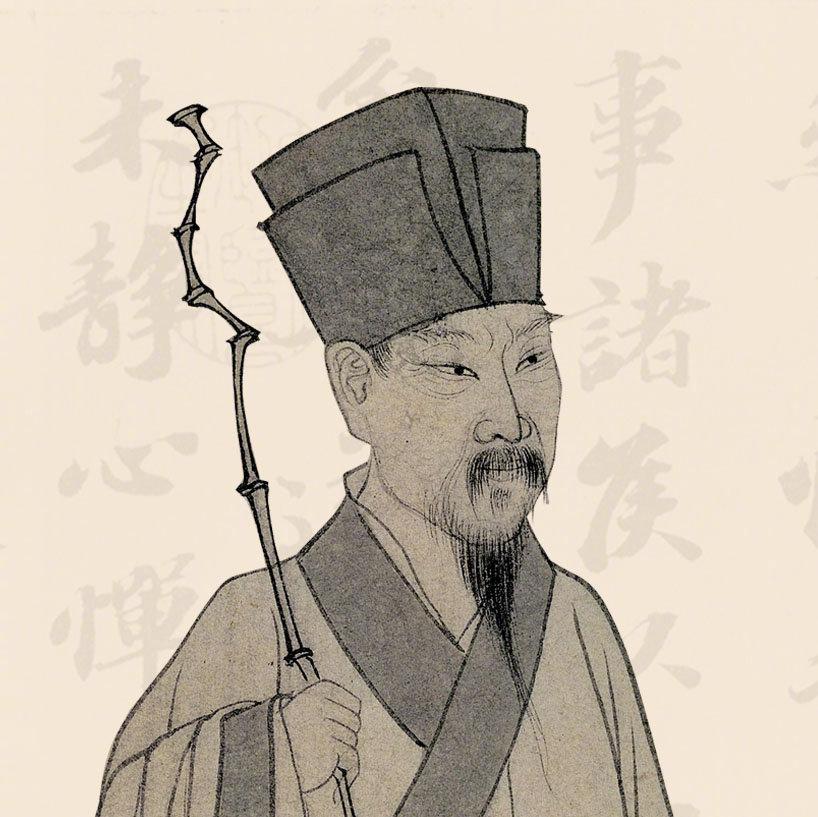 茅盾文学奖作家张炜苦研十余年,不落俗套写苏轼