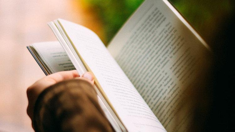 农村教师也能成为阅读的先行者