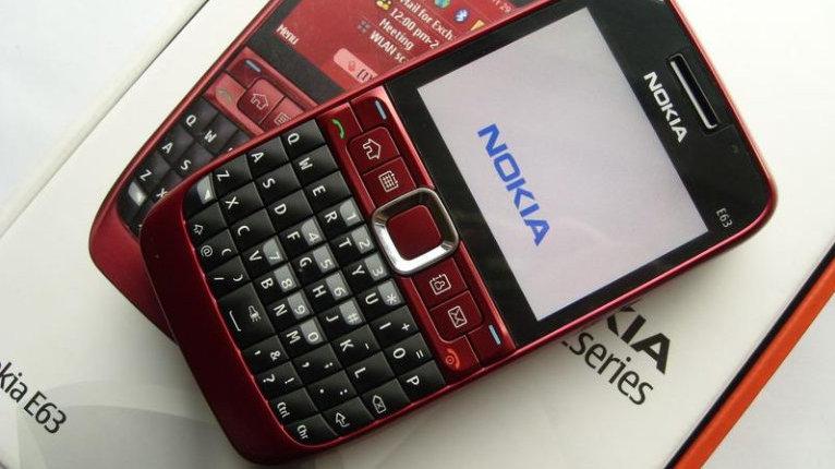 如果诺基亚早点和安卓系统合作,现在诺基亚手机会是怎样的地位?