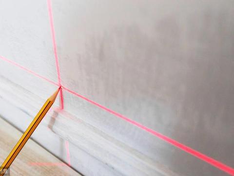日本曾获诺贝尔物理学奖的创新小厂:用光束三维激光测量,实现复杂工件的全自动检测