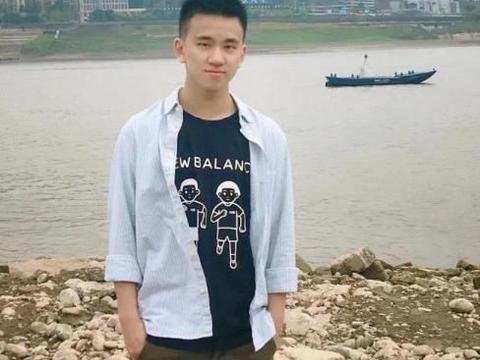 牛:他从民办大学以专业第4的成绩考研到武汉大学!还有他们……