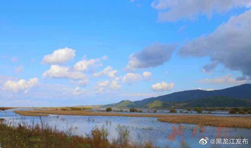 黑龙江、乌苏里江全线进入20天禁渔期