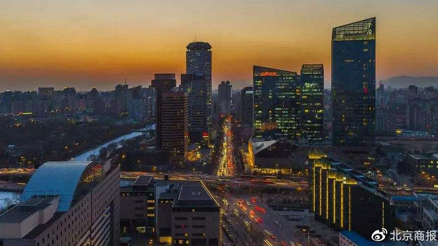 地方立法提速,北京拟建突发公共卫生事件举报制度,情况紧急可越级