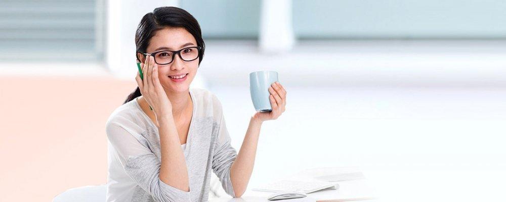 2020网上商务英语口语培训班哪家好?教学质量怎么样?