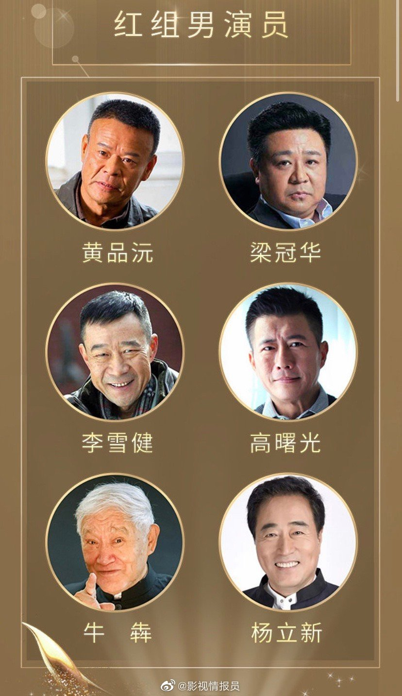 新鲜出炉:罗晋,唐嫣,任嘉伦,李易峰,胡一天,李现,张新成