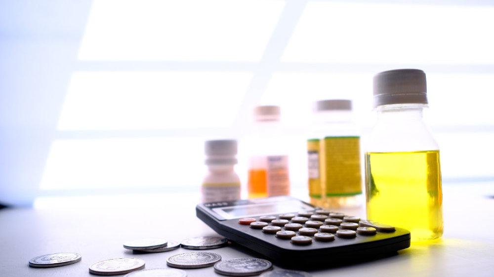 2020年药品稽查风暴来了,6大品种纳入监管,百亿市场待查