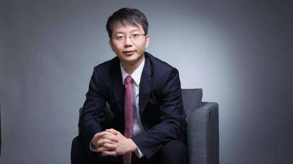 狐尾松资产王代新:港股低价成长股存机会,K12等领域仍有潜力股