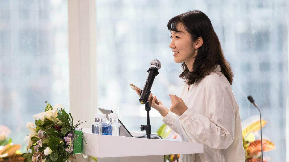 独家专访春雨CEO王羽潇: 拿下亿元级融资前,我找王小川聊了多次