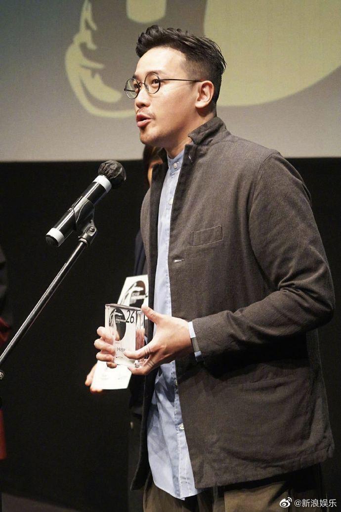香港金像奖的前哨奖、香港电影导演协会奖揭晓各奖项归属。其中