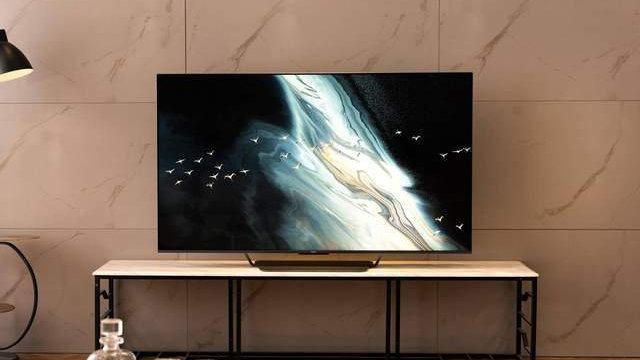 智能电视如何自由地安装第三方APP软件?只需三步,就能解决!