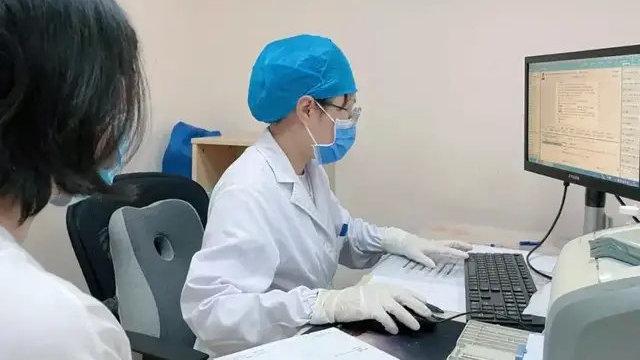 南京市妇幼保健院乳腺夜门诊开诊 为女性乳腺健康保驾护航